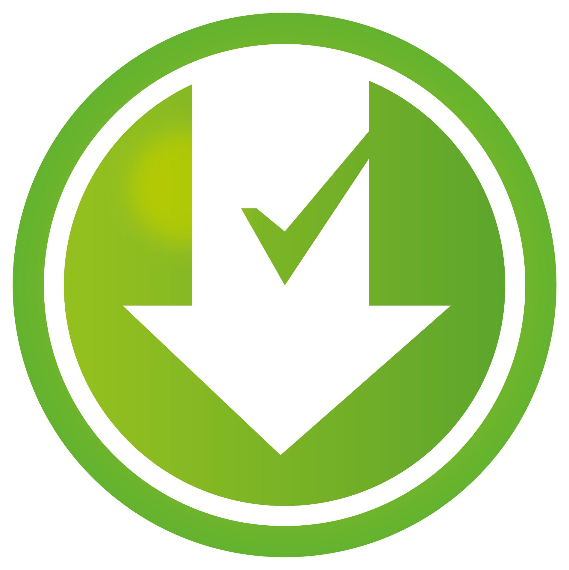 https://fordfuels.co.uk/wp-content/uploads/Compatible-Icon-350x350.png+https://fordfuels.co.uk/wp-content/uploads/Compatible-Icon-700x700.png