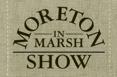 Moreton in Marsh Show, Saturday 4th September