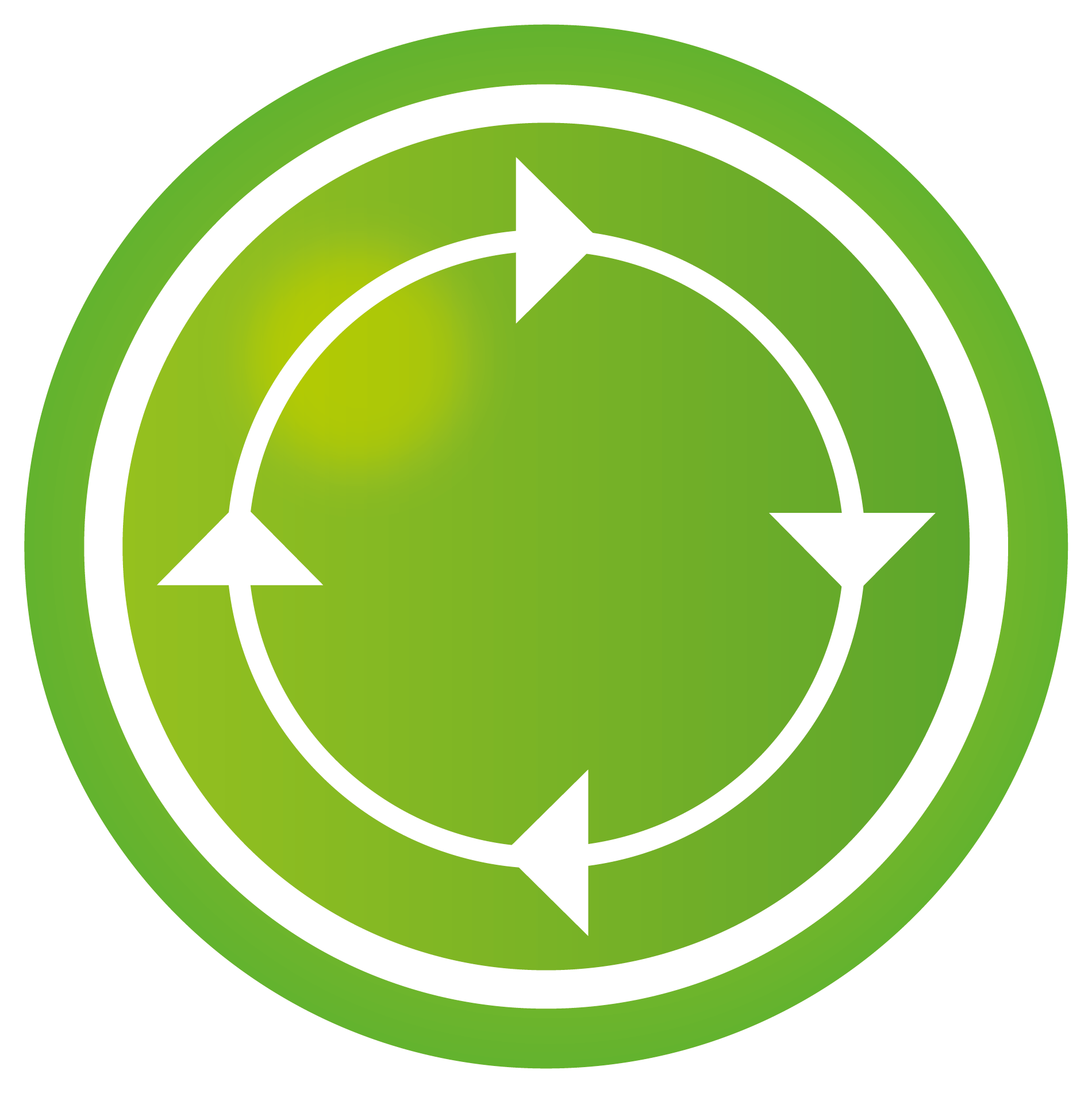 https://fordfuels.co.uk/wp-content/uploads/Renewable-Icon-350x350.png+https://fordfuels.co.uk/wp-content/uploads/Renewable-Icon-700x700.png