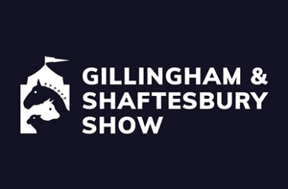 Gillingham & Shaftesbury Show, Wednesday 18th - Thursday 19th August